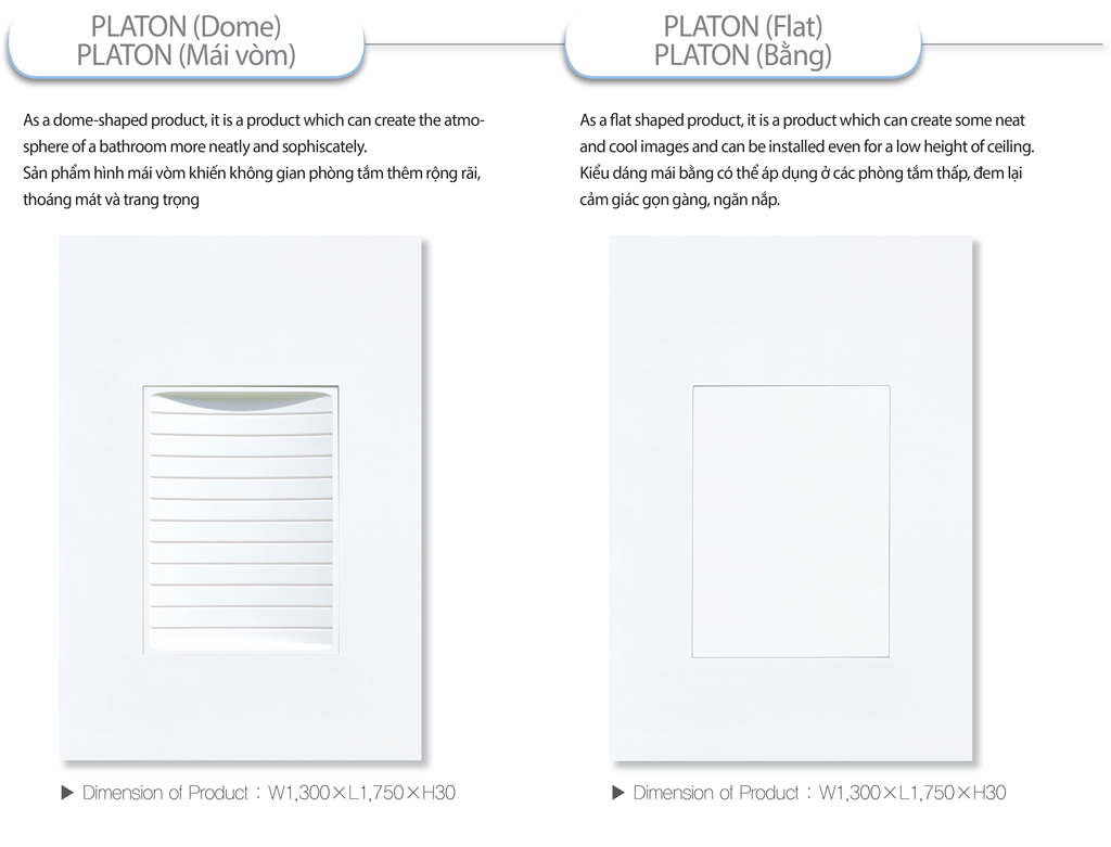 Products_PLATON_DOME_FLAT_TYPE_Eng.png